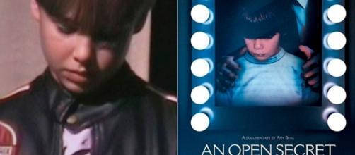 El Documental Sobre Pedofilia que Hollywood Pretende Callar ... - reddigital.cl