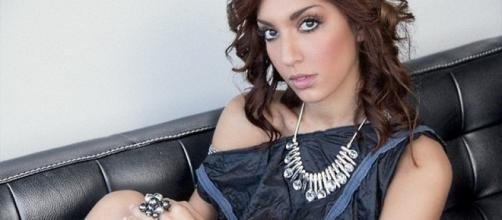 Farrah Abraham, former 'Teen Mom OG' star - Image credit - celebrityabc | Flickr