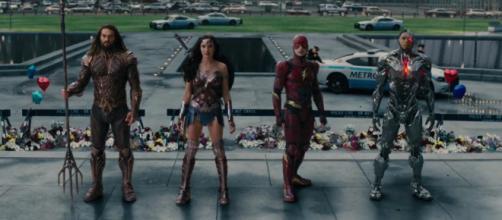 [Image Credit: Warner Bros. Pictures/YouTube screencap]