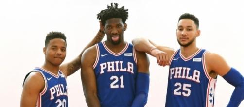 La guida alla NBA Eastern Conference e gli ultimi risultati