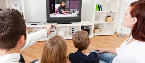 LA legge di bilancio 2018 prevede una riforma del segnale TV