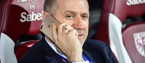 Le PSG va faire d'autres recrues ?