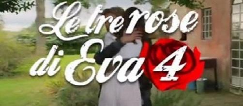 Le tre rose di Eva 4, trama 1^ puntata: Alessandro accusato di omicidio.