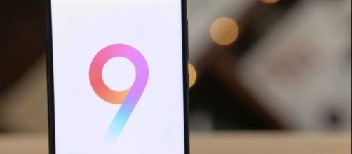 Image credit -Xiaomi's Mi 6 and Mi Max 2 are rolling out with MIUI 9 Global Stable ROM C4ETech/ Youtube Screenshot