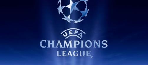 Nella classifica del gruppo D la Juventus, a 7 punti, segue il Barcellona a 10