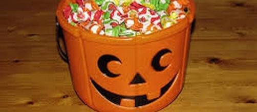 October 31 is Halloween that is celebrated by many [Image: commons.wikimedia.org]