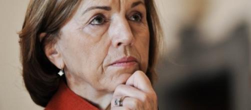 Pensioni, ecco le opinioni di Elsa Fornero (Foto: formiche.net)