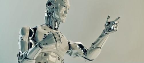 Project Manager bot, l'intelligenza artificiale nel lavoro - theguardian.com