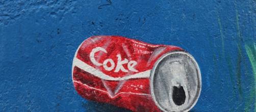 promote your art - Photo via: https://pixabay.com/