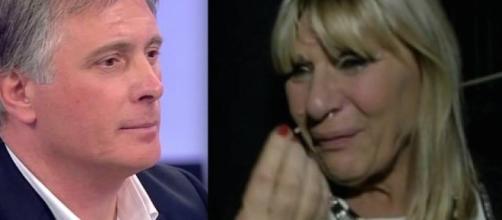 Uomini e Donne shock: Gemma innamorata di George