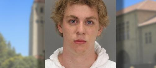USA Swimming Bans Convicted Rapist Brock Turner for Life - Rolling ... - rollingstone.com