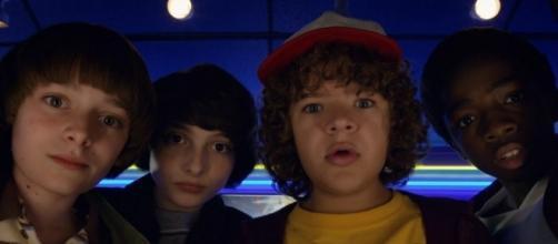 Stranger Things vuelve con una segunda temporada a la altura de la primera