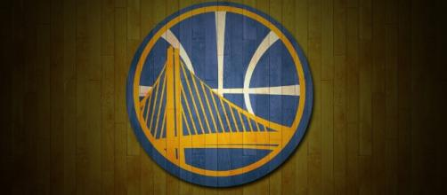 Warriors find their game in blowout win over Clippers (Image credit - Flickr - Michael Tipton)