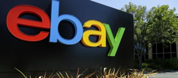 ! 10 oggetti più strani venduti su eBay