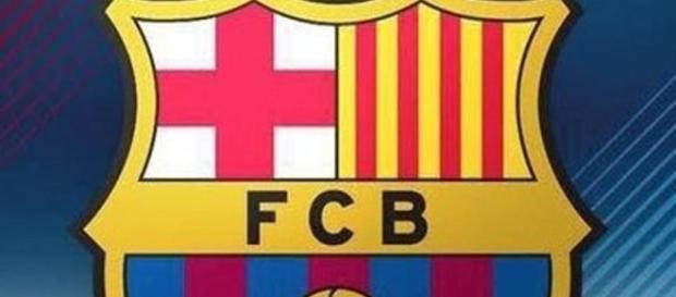 Jogo do Barcelona ao vivo nesta terça (31)