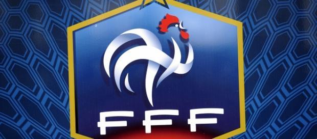 La FFF contre-attaque sur la question du PSG. (Bonaventure AFP).