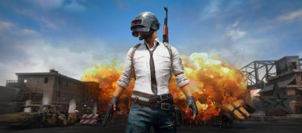 PUBG launches exclusively on Xbox this holiday [Image Credit: BagoGames/Flickr]
