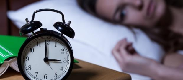 Seu hábito diário pode influenciar o seu sono
