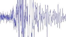 Scossa di terremoto a Malta di 3.5 gradi di magnitudo: 8 ottobre 2017