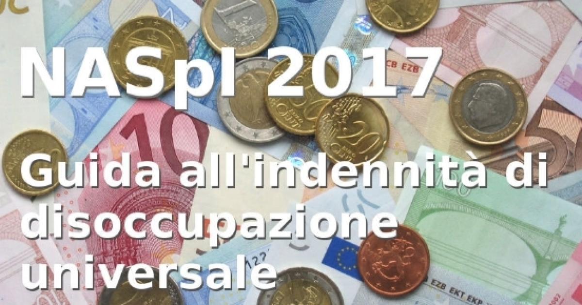 Ufficio Collocamento Per Disoccupazione : Svizzera cala il tasso di disoccupazione u ticino finanza