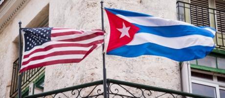 Ataque acústico contra diplomáticos en Cuba. - cnn.com