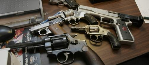 About 1% of gun sellers responsible for more than half of guns ... - politifact.com