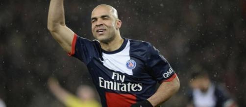 Alex très surpris par la décision d'un joueur du PSG - Le Parisien