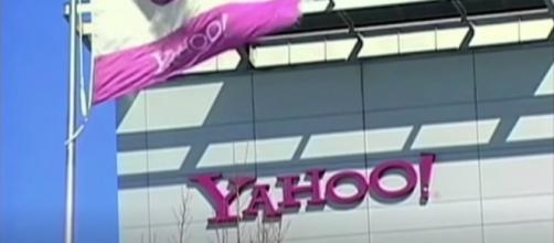 All 3 Billion Accounts Hacked In Yahoo Data Theft (Image Credit: Wochit News/YouTube)