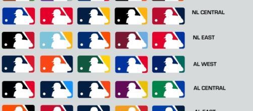 All Major League Baseball teams via Flickr.