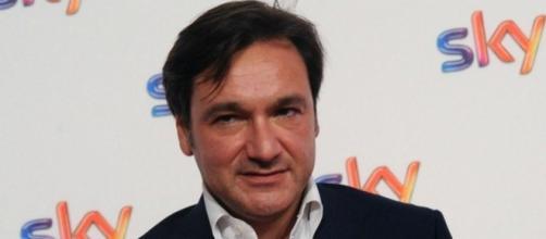 Caressa: 'Scudetto? Napoli davanti alla Juve. Inter sorpresa ... - ilbianconero.com
