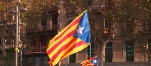 Catalonia's obstacles in bid for independence from YouTube/Al Jazeera English