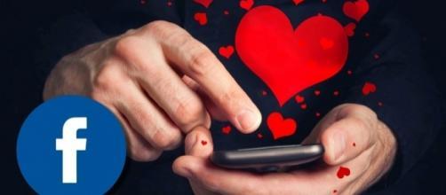 Como seu signo se comporta em app de relacionamento