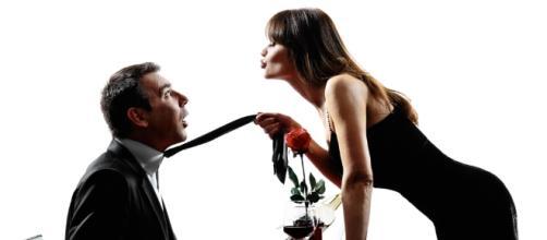 Confira 9 maneiras de deixar o homem aceso