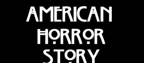 Dal 2011 la saga americana ha regalato brividi a milioni di telespettatori