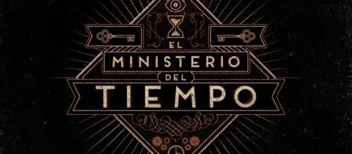 El Ministerio del Tiempo' presenta una demanda por plagio contra ... - libertaddigital.com