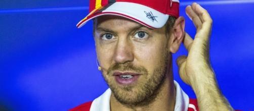 F1 Italia 2017, Prove Libere - Diretta su Sky Sport F1 HD e Rai ... - digital-news.it