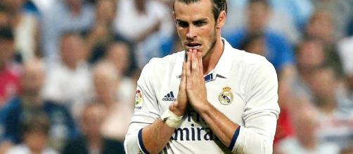 Foot espagnol: actu football, mercato et transfert sur livefoot - livefoot.fr