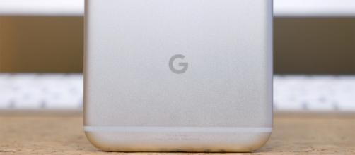 Google Pixel 2; (Image Credit: AlaaExpress/Flickr)