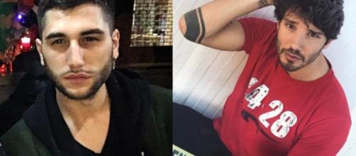 Grande Fratello VIP: Jeremias Rodriguez ha parlato di Stefano De Martino con i coinquilini