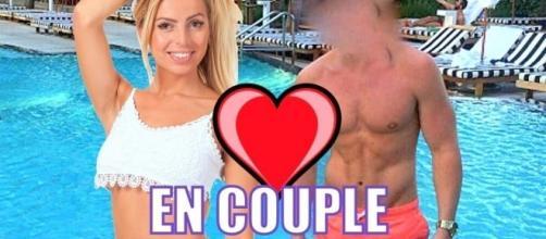 Hillary (Les Princes et Les Princesses de l'amour) en couple avec un milliardaire ?