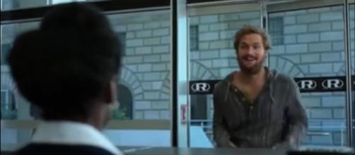 Image credit:ONE Media/YouTube screenshot--'Iron Fist' Season 2: Everything We Know