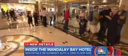 Inside Mandalay Hotel | credit, TODAY, YouTube screenshot