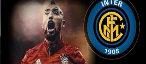 Inter, ritorno di fiamma per Vidal
