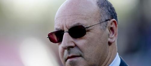 Juventus: Marotta sempre al lavoro