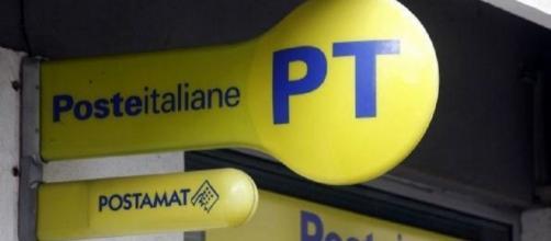 L'accordo tra Poste Italiane e Amazon apre le porte a nuove possibilità di lavoro