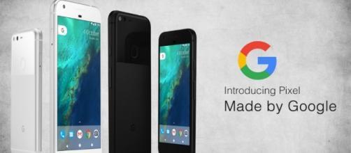 Made By Google anunció la salida al mercado de Google Pixel 2, Daydream View, un asisten personal y otros gadgets