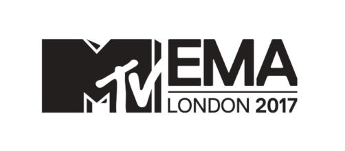 MTV EMAs 2017 a Londra il 12 Novembre in diretta dalla SSE Arena ... - teamworld.it