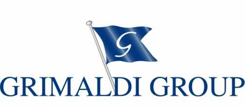 Numerose assunzioni nel Gruppo Grimaldi