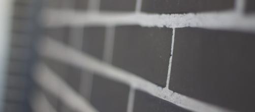 Parálisis del sueño y alucinaciones | Psicología Clínica Madrid - gabinetedepsicologia.com