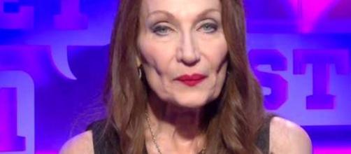 Photos : Tanya (Secret Story 11) : découvrez-la 20 ans plus tôt ! - public.fr